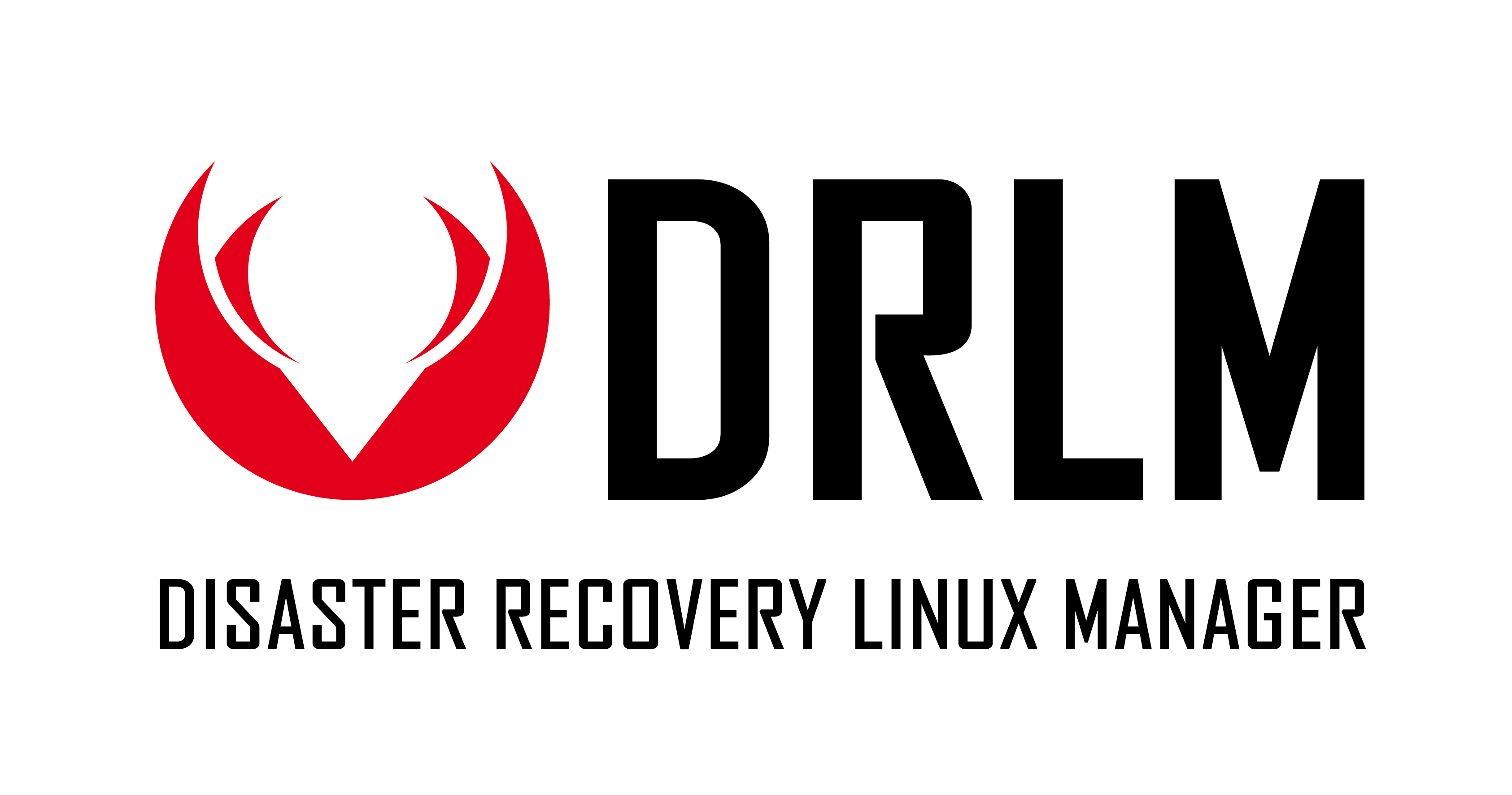 DRLM (Disaster Recovery Linux Manager)