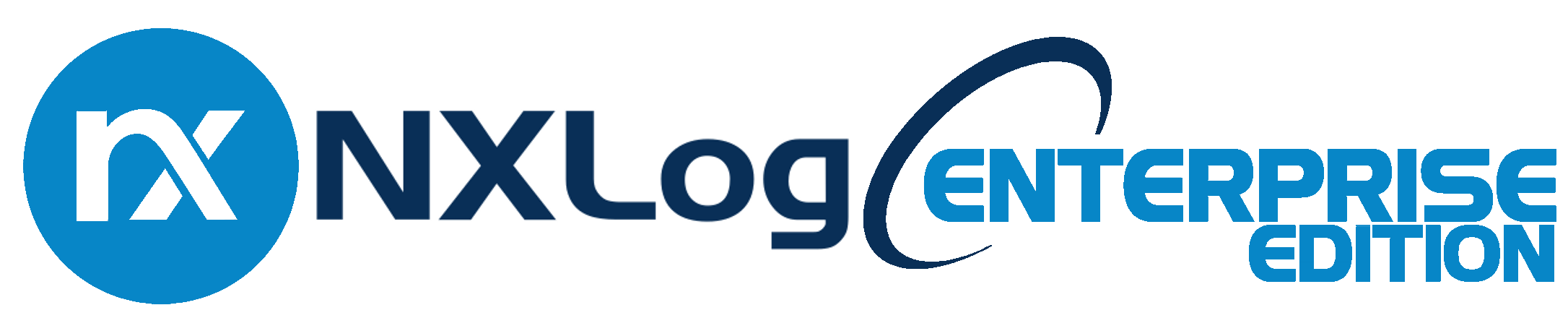 NXLog Enterprise Edition