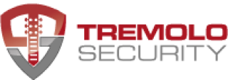 Tremolo Security, Inc.